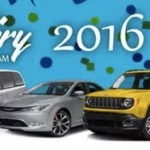 Mount Airy 2016 Year End Sales Event