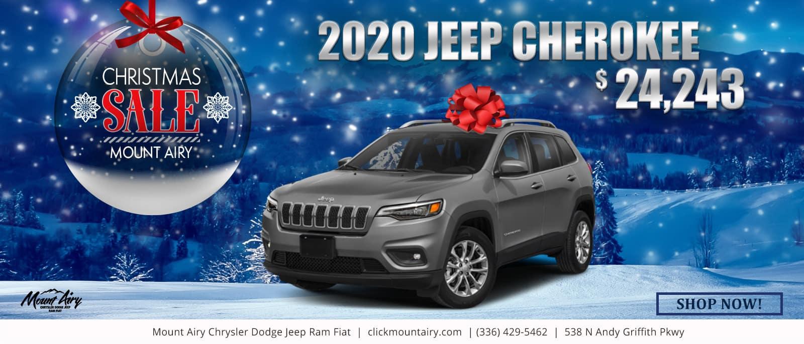 CDJRF_Nov-Dec_2020_Slider_Cherokee