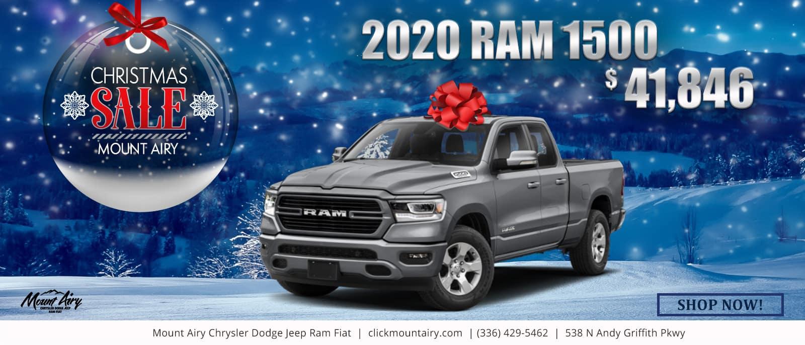CDJRF_Nov-Dec_2020_Slider_Ram1500