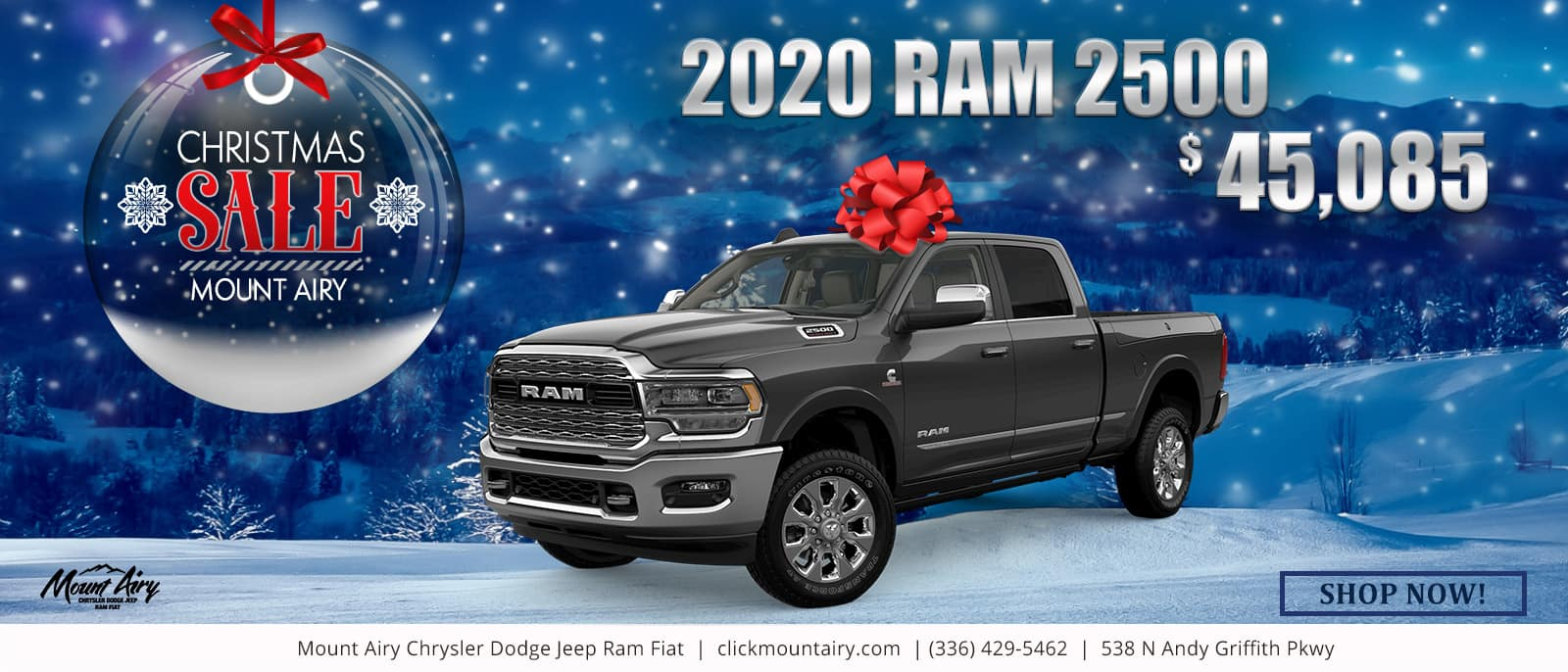 CDJRF_Nov-Dec_2020_Slider_Ram2500
