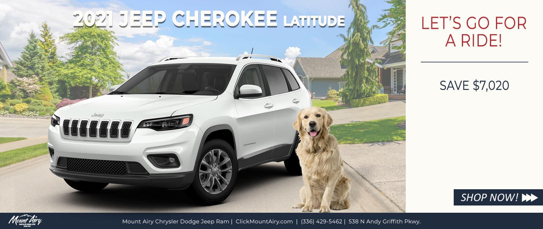 CDJR_April_Jeep_Cherokee