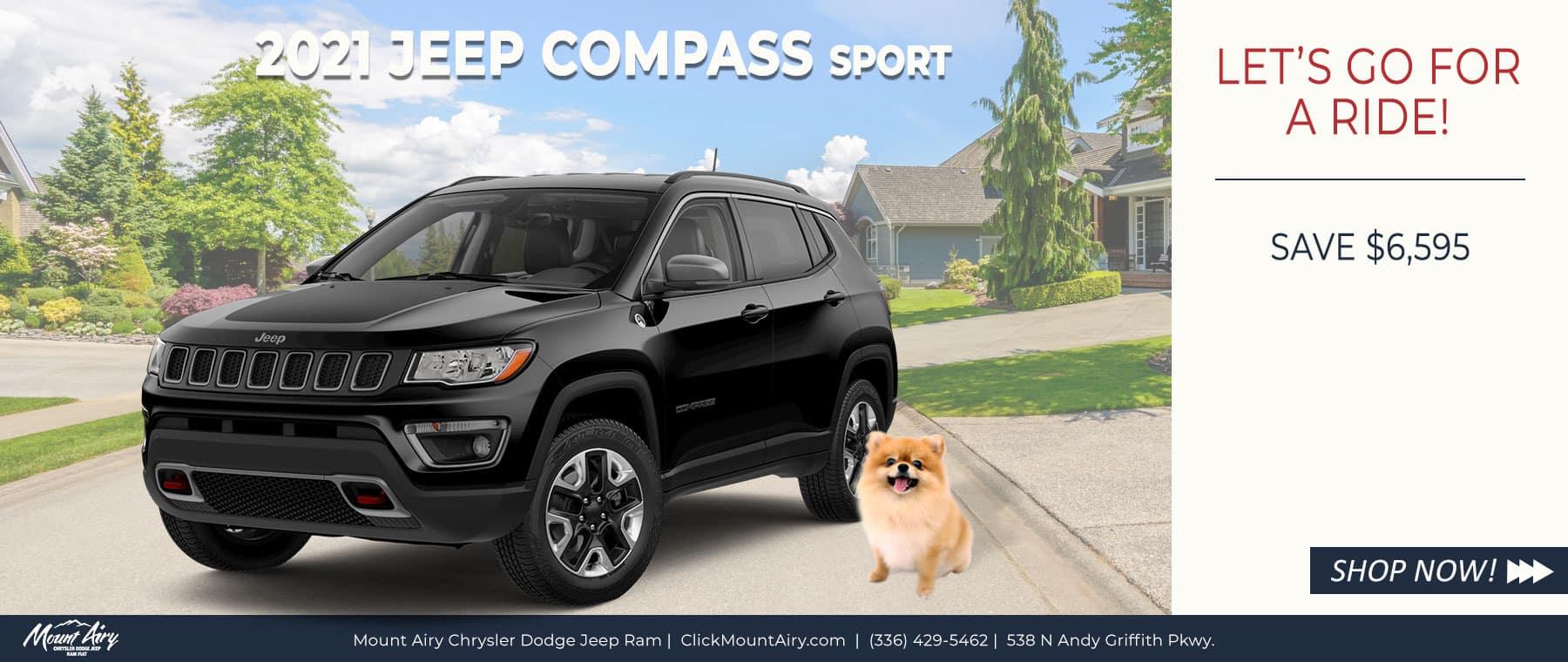 CDJR_April_Jeep_Compass