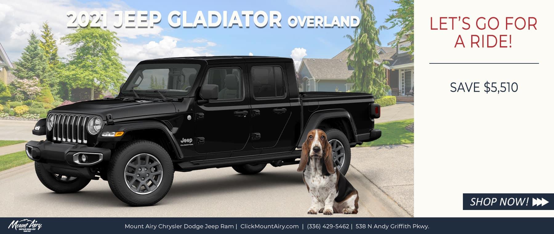 CDJR_April_Jeep_Gladiator