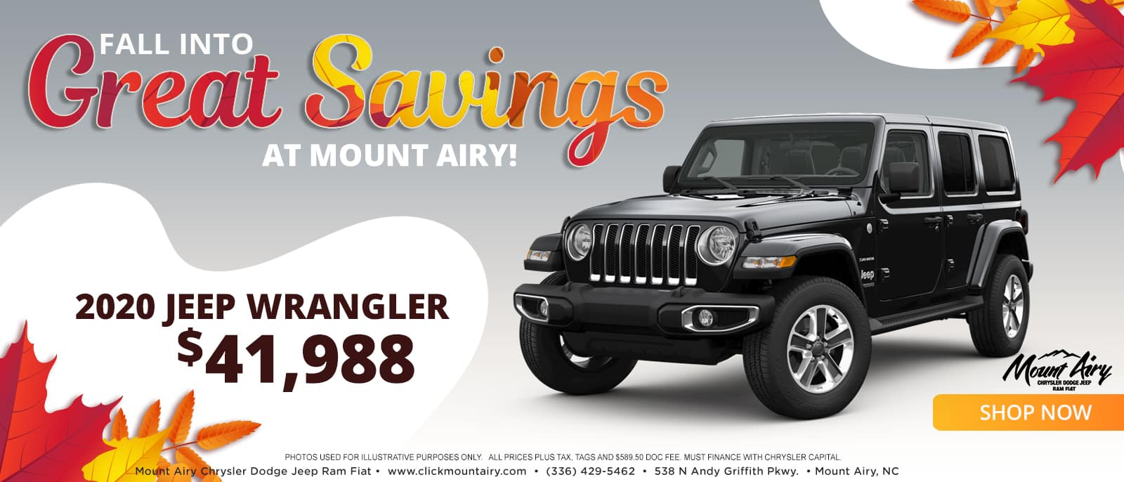LIBERTY_OCT_ 2020_slider_Wrangler