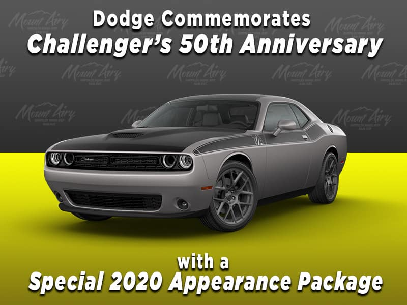 dodge challenger phone mount