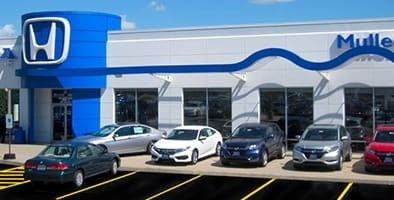 muller auto group new and used car dealer