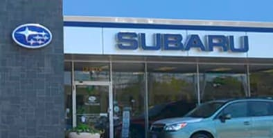 Muller Auto Group New And Used Car Dealer - Subaru dealers philadelphia area