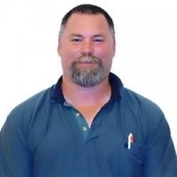 Chuck Lutz