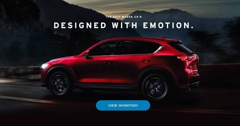 Designed with Emotion