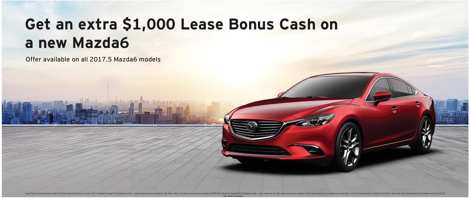 North Shore Mazda Mazda Dealer In Danvers MA - Mazda dealers massachusetts