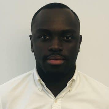 Samuel  Mulumba