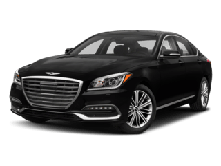 OC Genesis Dealers | Genesis Dealers In Anaheim, Garden Grove, And ...