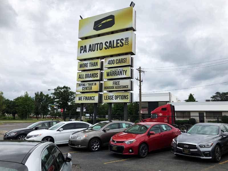 pa-auto-sales-1