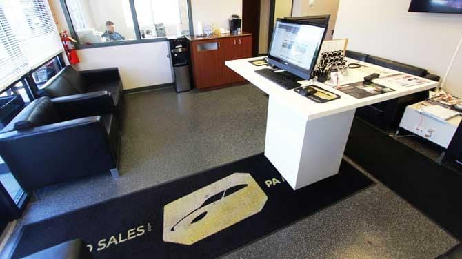 pa-auto-sales-2