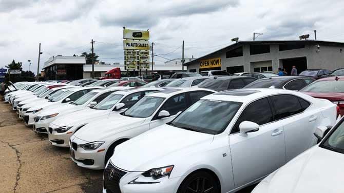 pa-auto-sales-5