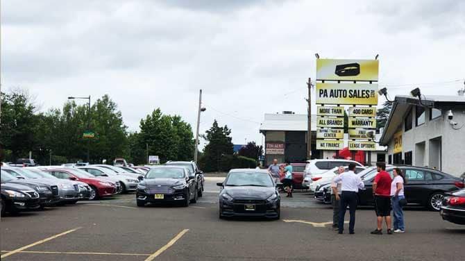 pa-auto-sales-9