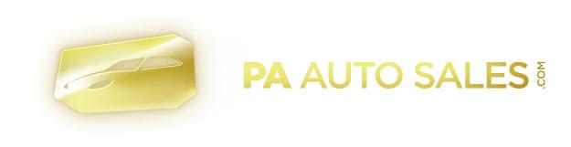 PA Auto Sales.com