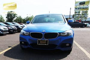 PA Auto Sales