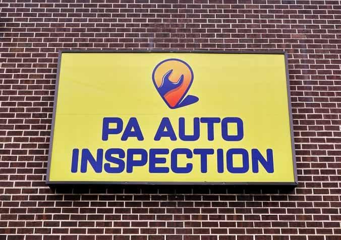 Auto Service, Collision Repair and Auto Body Shop