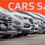 Steps to finding the right car for your needs