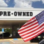 Finding the Right Car for You | PA Auto Sales