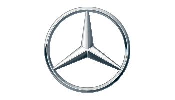 Locations pepe auto group serving westchester county for Mercedes benz dealership locations