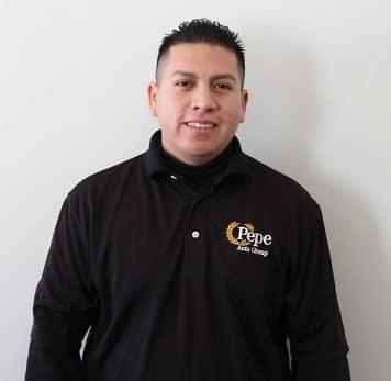 David Quezada