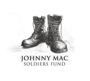Johnny_Mac_Logo1_300x269