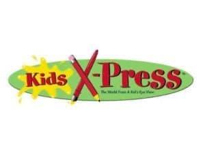 Kids_x_press_300x225