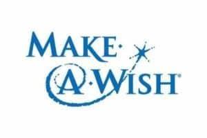 Make_a_wish_300x200