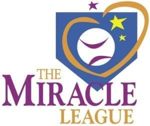 Miracle_League_300x253