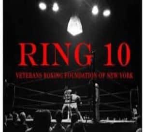Ring_10_300x178