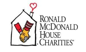 Ronald_McDonald_House_Charities_300x181