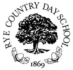 Rye_Country_Day_School_logo