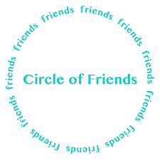 circle_of_friends