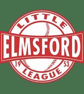 elmsford_LL