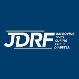 jdrf_press_release_300x300