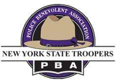 nys_troopers