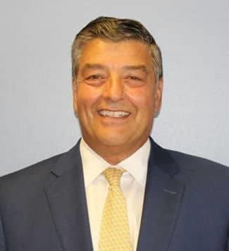 Gary Turco