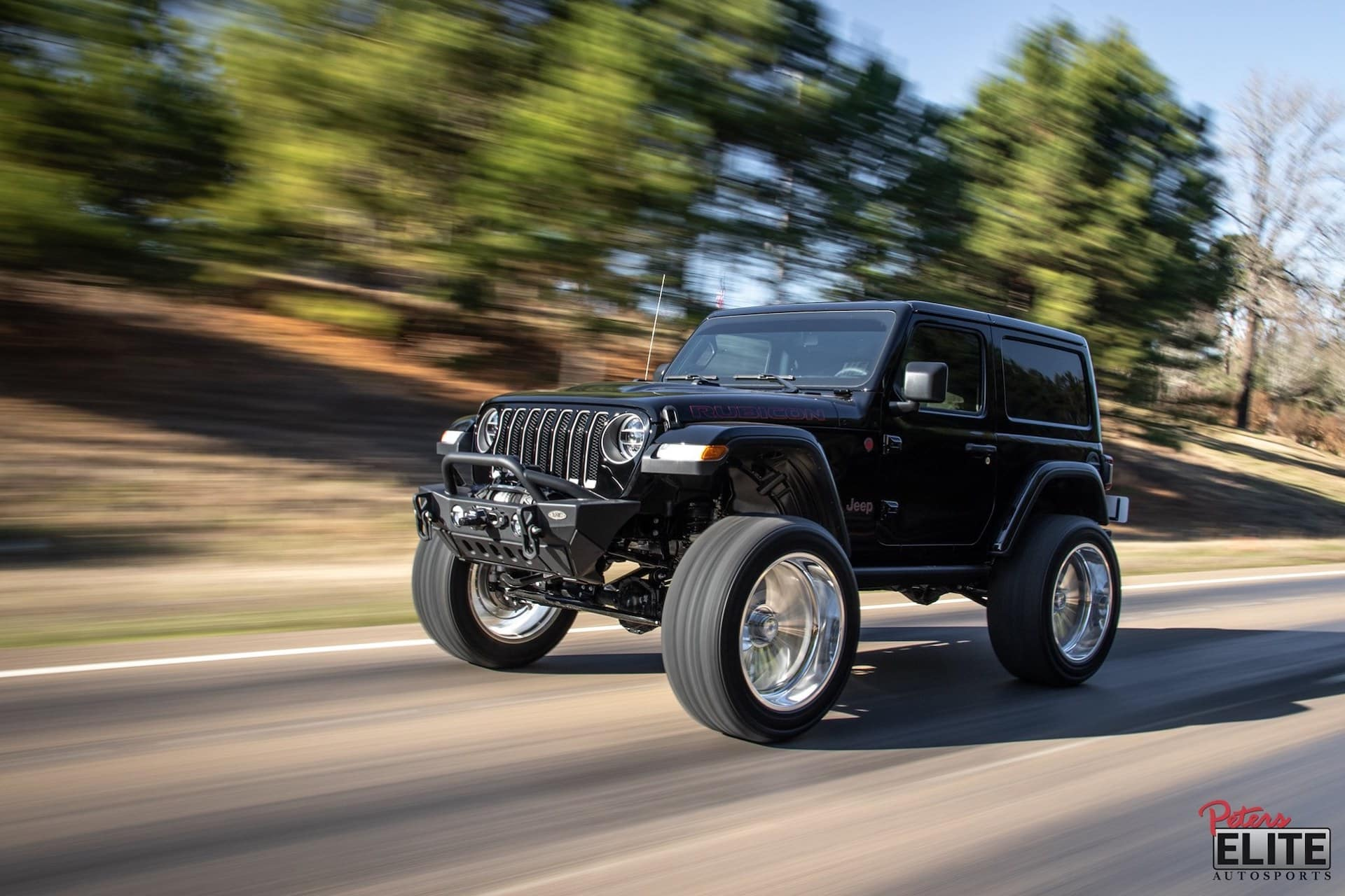 JEEP RUBICON9