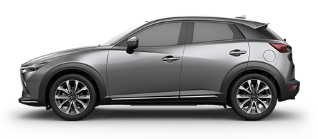 2019 Mazda Cx 3 Vs 2018 Mazda Cx 5 Vs 2019 Mazda Cx 9 Power Mazda