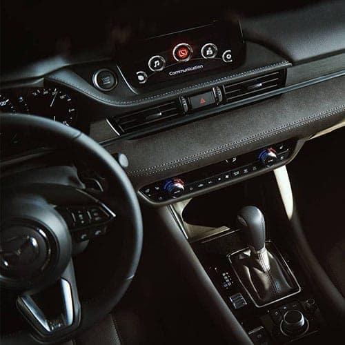 2018-mazda-6-interior-dashboard