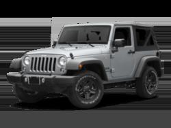 2017-Jeep-Wrangler