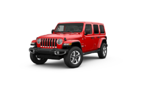 Jeep Wrangler for Sale near Huntingdon PA
