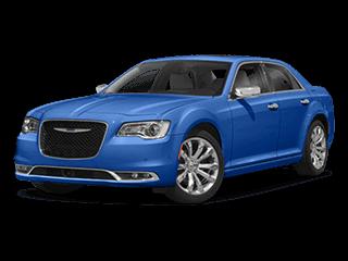 2018-Chrysler-300-Angled