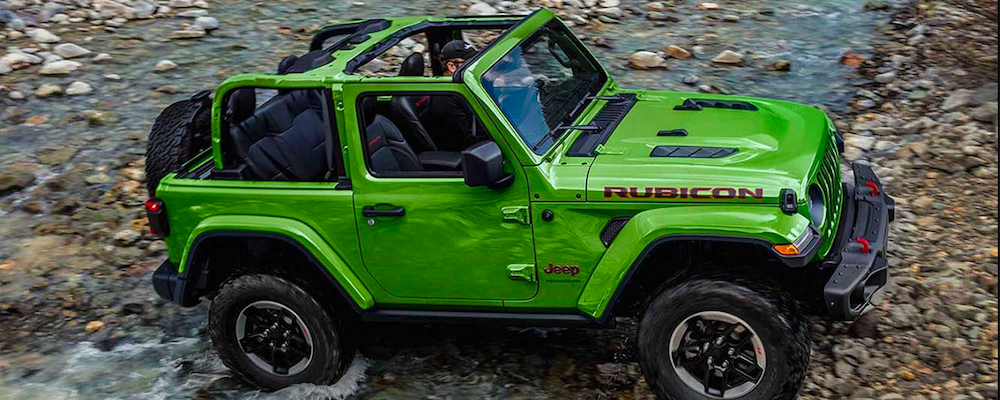 Jeep Wrangler Colors >> What Are The 2019 Jeep Wrangler Colors Price Motor Sales