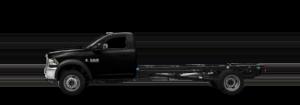 Ram 5500HD