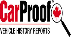 CarProof Probart Mazda