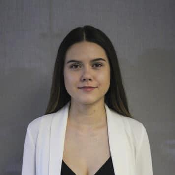 Andrea Krstic