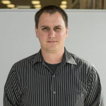 Brad Musselman
